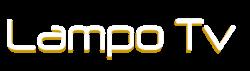 Lampo TV