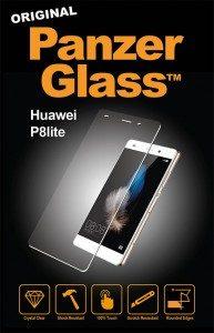 1126-panzerglass-huawei-p8lite4_g720121-193x300